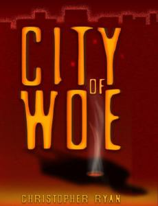 cityofwoecover